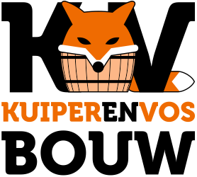 Kuiper en Vos bouw